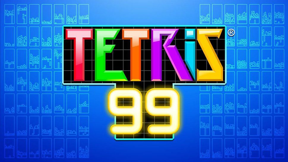 This new Tetris 99 game for the Nintendo Switch was a pleasant surprise last week! This new version of the classic is a Battle Royale where you play against 99 other players to try to be the last one remaining. I was never a huge Tetris fan growing up, but this is so much fun and the music is amazing! Bonus: IT'S FREE! Go get it!